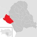 Hirschegg im Bezirk VO.png