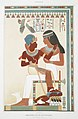 Histoire de l'Art Egyptien by Theodor de Bry, digitally enhanced by rawpixel-com 116.jpg