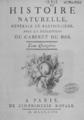 Histoire naturelle, Tome XV - Natural history, Volume 15 - Gallica - ark 12148-btv1b2300262c-f1.png