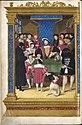 Histoire universelle de Diodore de Sicile - Frontispice - Musée Condé Ms721.jpg
