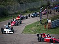 Historic Grand Prix (21024209911).jpg
