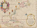 Historical North America 1621 (cropped).jpg