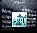Historique de l'hôtel de ville de Quingey.jpg