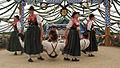 Historisches Oktoberfest 2010 (5033833399).jpg