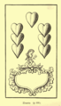 History of Playing Cards (1848) 39.png
