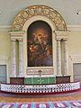 Hjortsberga kyrka.Altaruppställning.JPG