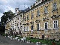Hlubos castle.jpg