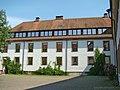 Hn-deutschhof-archiv2.jpg