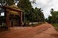 Hnyee Hnyu, Myanmar (Burma) - panoramio (3).jpg