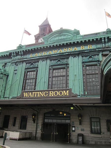 File:Hoboken Terminal 1.jpg