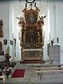 Hochosterwitz Kirche01.jpg
