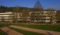 Hochschule Trier Gebaeude A und B.png