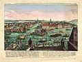 Hochwasser - Wien - Guckkastenbild - 1784.jpg
