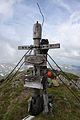 Hochweberspitze 89749 2015-06-08.JPG