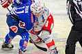 Hockey pictures-micheu-EC VSV vs HCB Südtirol 03252014 (58 von 180) (13667973554).jpg