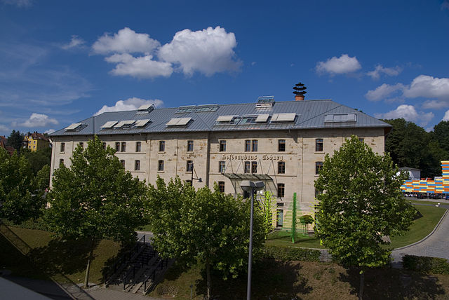 Datei:Hofbraucoburg 8.jpg