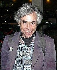 Hofstadter2002.jpg