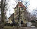 Hohenheida Kirche.jpg