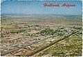 Holbrook AZ (NBY 434560).jpg