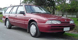 Holden Commodore Vacationer (1987 VL series) 01.jpg