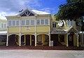 Holetown, Saint James, Barbados-008.jpg