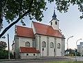 Holy Spirit church in Zagan (2).jpg