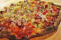 Homemade pizza (4).jpg
