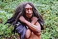 Homo sapiens neanderthalensis (Fundort Gibraltar).jpg