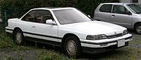Honda Legend 2 Door.jpg