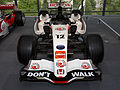 Honda RA106 front Honda Collection Hall.jpg