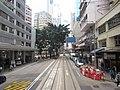 Hong Kong (2017) - 1,124.jpg