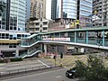 Hong Kong (2017) - 1,296.jpg