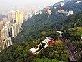 Hong Kong - panoramio (130).jpg