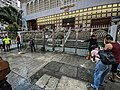Hong Kong IMG 2856 (48930171901).jpg