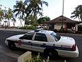 Honolulu Police.JPG