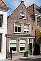 Hoorn, Grote Oost 33.jpg