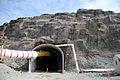 Hope Bay Gold Mine 06.jpg