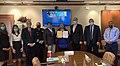 Hopi receives grant for Hopi Arsenic Mitigation Project.jpg