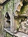 Hore Abbey, Caiseal, Éire - 31644721057.jpg