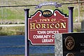 Horicon, New York town offices.jpg