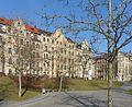 Hornschuchpromenade 24 und 25 und Zähstraße 4 und 3.jpg