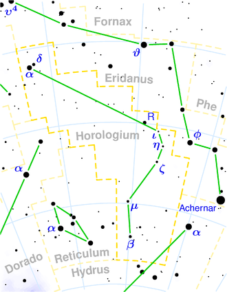 Horologium constellation map.png