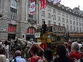 Horse Bus, Regent Street Bus Cavalcade (14490762172).jpg