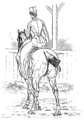 Horsemanship for Women 087.png