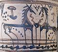 Horses manger Louvre A513.jpg
