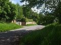 Horsewells Street - geograph.org.uk - 1322560.jpg
