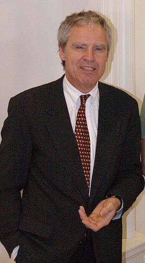 Horst Ludwig Störmer - Horst Ludwig Störmer