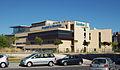 Hospital La Moraleja (Sanchinarro, Madrid) 06.jpg