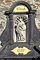 Hospitalkapelle St. Nikolaus und Elisabeth (Andernach) 03.jpg