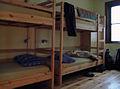 Hostel Mostel.jpg